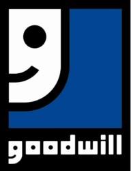 GoodWilll Logo