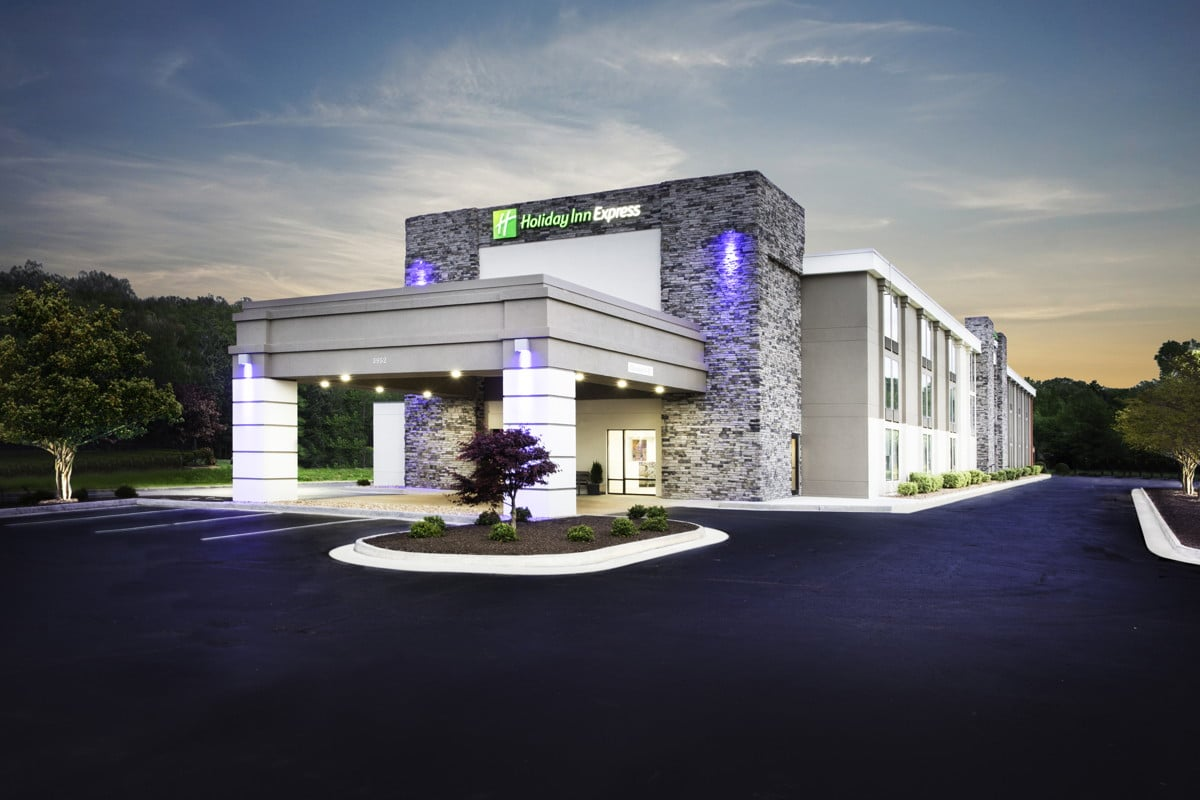Holiday-Inn-Hopewell